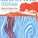 Vesuviana_front cover